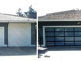 installing a garage door garage door installation garage door repair overhead door installation garage in garage