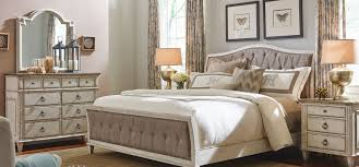 Perfect Southbury Collection Of Furniture At American Drew Throughout American Drew  Bedroom Sets