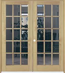 french exterior doors menards. french exterior doors menards s