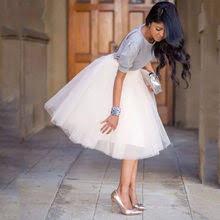 <b>tutu skirt womens</b>