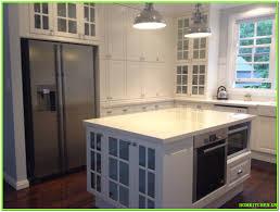 full size of kitchen kitchen island remodel kitchen renovation design kitchen units designs for small large size of kitchen kitchen island remodel kitchen