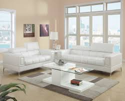 designer living room sets