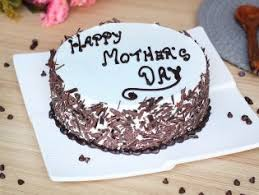 Mothers Day Cakes Online Mothers Day Special Cakes Free
