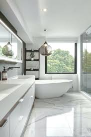 44 Faszinierende Badezimmer Design Deko Ideen Erfrischen Das