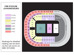 Ed Sheeran Big Concerts