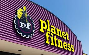 The Jackson Press – Planet Fitness bans woman for objecting to sharing  locker room with 'transgender' man