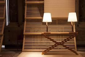 Outstanding Hermes Furniture Jean Michel Frank Pics Inspiration