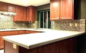 cost of granite overlay inspiration how much does home depot create remarkable transformations countertops uk cost of granite