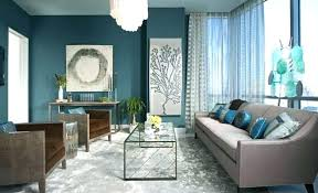 dark furniture living room ideas. Dark Blue Living Room Unique Ideas And Aqua  . Rooms Furniture