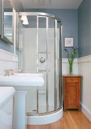 used bathroom stalls. Elegant Bathroom Stall Doors Enhancing Modern Interior Accents : Small With Wooden Floor And Amusing Used Stalls