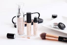 makeup atelier paris professional makeup review 1