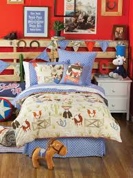 33 projects inspiration cowboy duvet cover 37 best bedding images on sets quilt yeehaa set by hiccups western covers