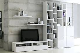 tv kast. bekijk alle tv kast op maat voorbeelden