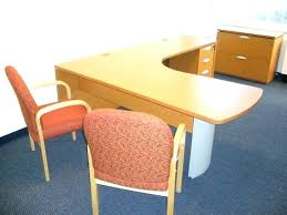 home office furniture ct ct. Furniture Ct Photo 6 Of 7 Office Ma C New Home E