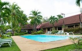 A Hotel Simply Golddiggers Resort Phuket When You Book A Hotel Simply Because