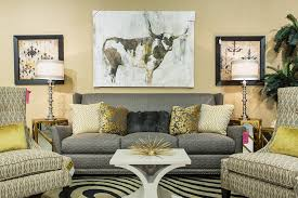 Small Picture Best New Decorating Trends Gallery Decorating Interior Design