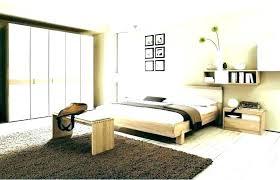 area rugs for bedrooms rugs in bedroom bedroom area rugs ideas small bedroom rugs bedroom rugs