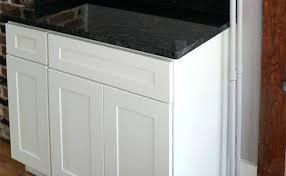 steel gray granite white cabinets white shaker cabinets and steel gray granite 8 steel grey granite steel gray granite white cabinets