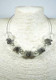 venetian gl jewellery crystal art 719 venetian gl jewellery crystal art 719
