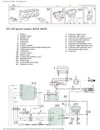 8n ford tractor wiring diagram 6 volt various information and ford 4000 tractor starter wiring diagram ford 4000 ignition switch wiring diagram unique ford tractor wiring diagram ford 4000 ignition switch
