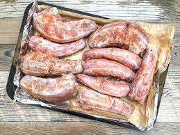 Smoke your own turkey necks! Braised Turkey Neck Recipe Cooking With Bliss