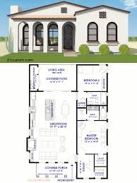 small contemporary house plans. Contemporary Contemporary Small Spanish Contemporary Plan Throughout House Plans R