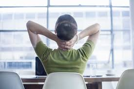 leaving your job 7 reasons to quit a job you love