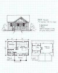 4 bedroom loft floor plans 312 best tiny house images on tiny cabins small homes
