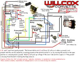 1968 corvette wiper motor wiring diagram schematic wiring diagram corvette wiper motor wiring diagram 1968 wiper o u0027ride light won u0027t turn off corvetteforum chevroletyou can see the