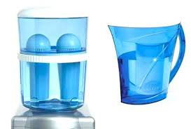 costco water filter. Costco Water Filter Pitcher Filters Zero Jug And Cooler Photo System O