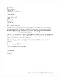 ... Simple Resume Cover Letter 17 Format Of Cover Letter Resume Format ...