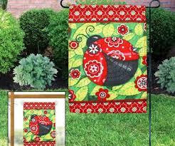 garden flags. Garden Flags Amazon
