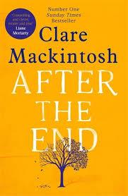 Buy Bestselling Books New Releases Bestsellers Eason