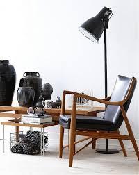 scandinavian furniture style. buy it scandinavian furniture style s
