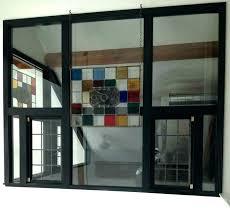 all glass garage door insulated glass garage doors insulated glass garage doors insulated glass door panels