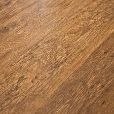 quick step dominion morning chestnut ux1669 laminate flooring
