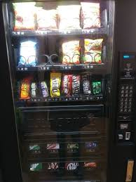 American Vending Machines St Louis Mo Beauteous American Vending Machine For Sale In St Louis MO OfferUp