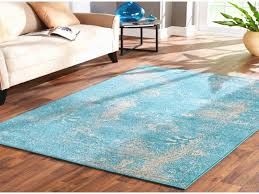 teal accent rug luxury teal accent rug s green rugs area brown and thedwellingfo