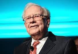 Warren Buffett: Auf diese drei Branchen setzt der Star-Investor - Business  Insider