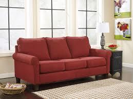 zeth crimson twin sofa sleeper signature design by ashley furniture signature design by ashley