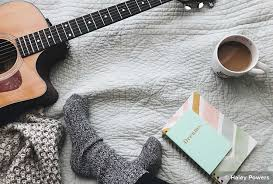 25 Creative Instagram Photo Ideas For Your Next Post   Shutterfly