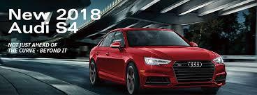 2018 audi lease. Brilliant Audi Meet The New 2018 Audi S4 Near Orlando FL And Audi Lease