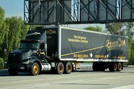 The Custom Companies How Custom Companies Offers A Wide Range Of Services