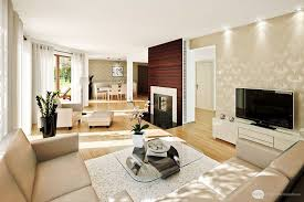 Small Picture How to Make Your Living Room Dazzle Faux Direct