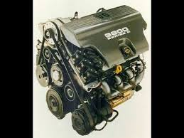 belt diagram liter gm engine wiring diagram for car engine chevy 5 3 liter engine diagram besides chevy 350 oil filter location additionally buick 3 8
