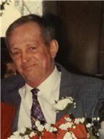 Arnold Flint Obituary (1941 - 2020) - Hornell Evening Tribune