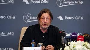 Mehmet Sepil Kulüpler Birliği'ne yeniden istifasını sundu – Spor Haberleri