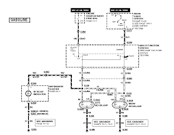 wiring diagram winnebago the wiring diagram winnebago industries wiring diagrams winnebago car wiring diagram