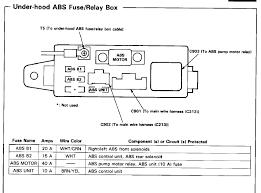 94 integra fuse diagram 94 auto wiring diagram schematic acura integra fuse diagram acura automotive wiring diagrams on 94 integra fuse diagram