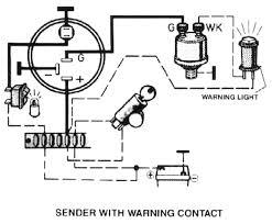 vdo tach wiring diagram facbooik com Tachometer Wiring Diagram vdo tachometer wiring diagram facbooik tachometer wiring diagram for briggs stratton